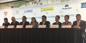smart_cities_anac_aalmac_alcaldes_de_mexico_enero_2017