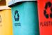 Tepic, el laboratorio urbano de residuos sólidos