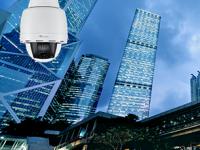 Videovigilancia para la seguridad urbana, los retos a superar