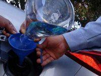 El combustible alternativo para el autotransporte y la movilidad en México