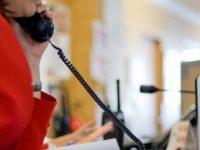 Locatel brinda asesoría sobre nuevo sistema penal acusatorio