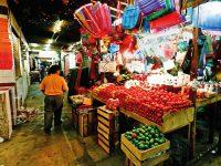 Mexicanos dudan que la economía mejore