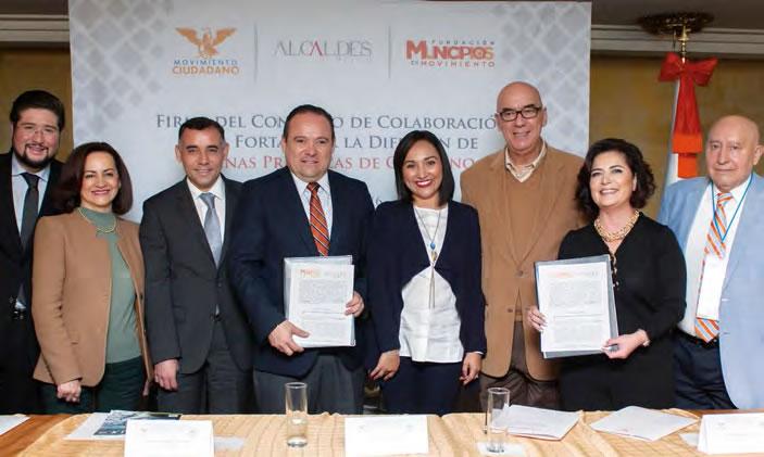 movimiento-ciudadano-alcaldes-de-mexico