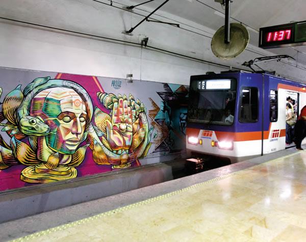 tren-suburbano-pintura