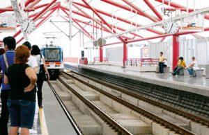 vias-tren-suburbano