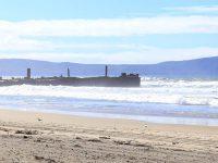 Distribución del agua contra la escasez, el caso de Baja California