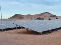 Servicios Energéticos Comunitarios, una realidad en Ensenada