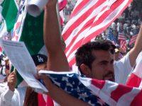 La función de las asociaciones de migrantes mexicanos en Estados Unidos