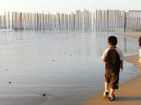 La otra migración: menores repatriados no acompañados