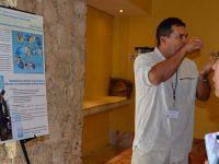 Pesca sustentable en México con Manejo Basado en Derechos