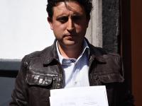"""Las privatizaciones del alcalde de Cholula que """"denuncia"""" la privatización del agua"""