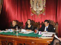 Avanza paridad de género en municipios de Guanajuato
