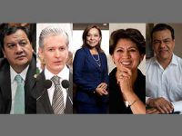 Gubernatura del Estado de México 2017: candidatos, propuestas y 3 de 3