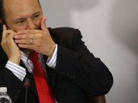 Giran orden de aprehensión contra César Duarte