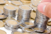 La SHCP deberá publicar información sobre los 20 municipios con mayor deuda: INAI
