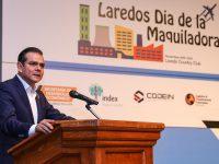 Así ha logrado Nuevo Laredo reafirmar su estabilidad económica