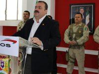 Nayarit el tercer estado con más policías reprobados; su Fiscal fue detenido por narco