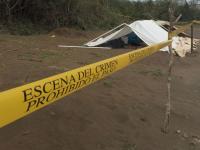 En al menos 43 municipios de Veracruz existen fosas clandestinas