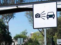 Fotomultas no deben eliminarse, sino fortalecer sus procesos de aplicación: WRI México