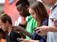 Nueva Gestión Pública para millennials