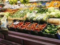 Inflación alcanza su nivel más alto durante febrero