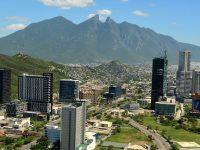 Ranking: Monterrey y CDMX, las ciudades con mejor calidad de vida en México