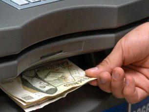 Un cuarto de los municipios del país no cuentan con infraestructura bancaria