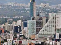 Políticas públicas metropolitanas ¿Qué hacer para lograr iniciativas metropolitanas sostenibles?