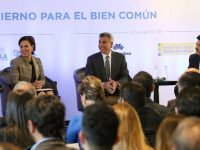Puebla, anfitriona del Smart City Expo Latam Congress