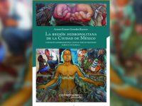 La región hidropolitana de la Ciudad de México, problemas y desafíos