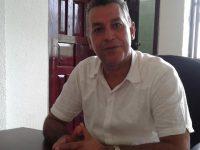 Pobladores retienen a alcalde en Guerrero y le exigen pago por destrucción de amapola