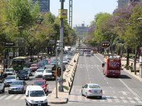 Sistemas integrados de transporte, oportunidad de desarrollo