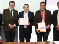 Gobierno Abierto en Tlajomulco: transparencia, participación y colaboración ciudadana