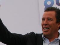 Top 10: Gobernadores de México mejor y peor evaluados