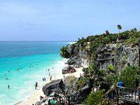 Turismo sustentable, oportunidad para México