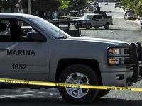 En 37 de 50 municipios con más homicidios la violencia se incrementó pese a plan federal