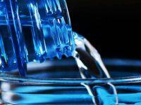 Consumo de agua embotellada en México: entre la privatización y la desconfianza