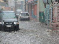 Mexicanos diseñan colector para evitar inundaciones en Villahermosa