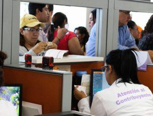 Cómo elevar la calificación crediticia de un municipio: el caso de Tlajomulco
