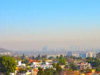 Contingencias ambientales: problema de salud pública más que de movilidad