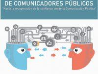 Diplomado Internacional en Comunicación Pública, 3ra Edición
