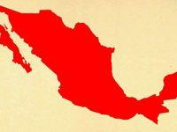 El humor infinito de las elecciones mexicanas