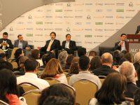 Bienestar y Desarrollo Social, inherentes a una Smart City