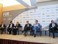 Competitividad: la ruta hacia una ciudad inteligente