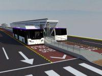 El Morebús, nuevo Sistema Integral de Transporte Masivo en Morelos