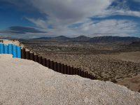 El medio ambiente en la relación México-Estados Unidos
