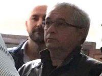 Tomás Yarrington enfrentaría dos cadenas perpetuas en EU; en México 20 años de prisión