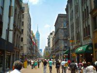 Conservación y desarrollo sustentable en Centros Históricos