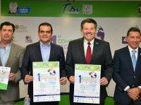 Se unen los Laredos para realizar Congreso Regional para la Competitividad