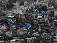 Día Mundial del Internet: desarrollo y participación social
